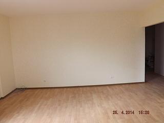 1920 X 1440 71.7 Kb Ремонт -отделка квартир, офисов...Укладка ламината, пробки, паркета...БЕЗ ПОСРЕДНИКОВ