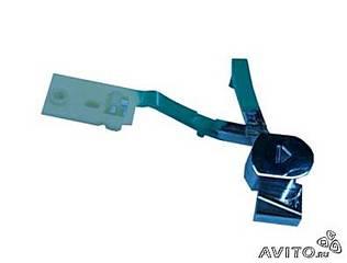 395 X 300   6.9 Kb ПРОДАМ/КУПЛЮ аксессуары и периферию для консолей (джойстики, карты, винты и т.д.)
