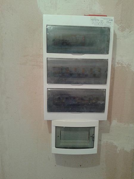 1920 X 2560 1011.3 Kb 1920 X 2560 211.7 Kb 1920 X 2560 252.2 Kb Электромонтажные работы, монтаж отопления, водоснабжения,канализации!(ФОТО)