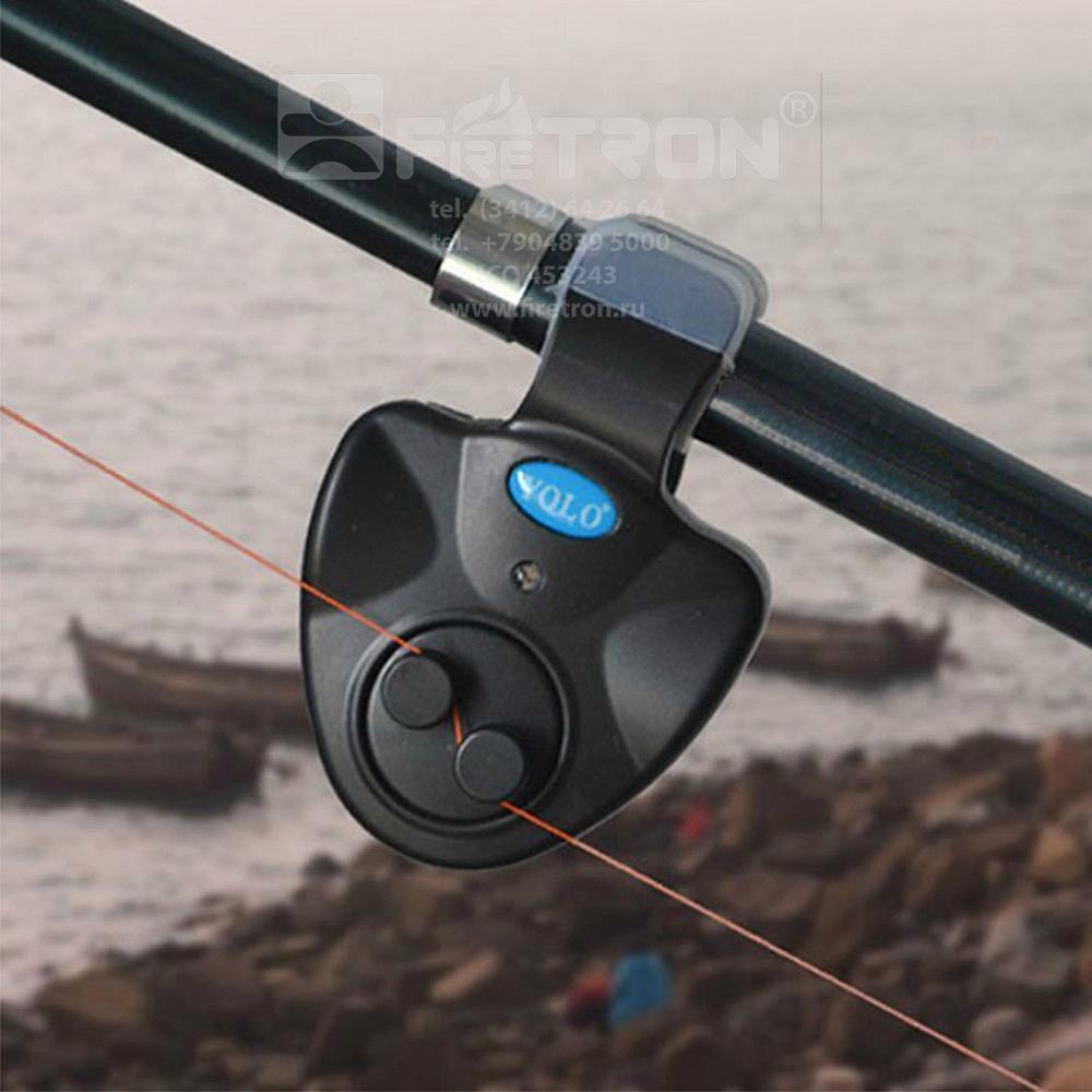 продаю рыболовные журнал современная рыбалка