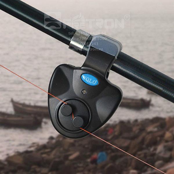 1000 X 1000 546.8 Kb Эхолот Беспроводной Рыбообнаружитель LUCKY Fish Finder FFW718 Русский за 3500 руб.