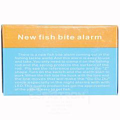 1000 X 1000 601.5 Kb 1000 X 1000 569.0 Kb 1000 X 1000 557.1 Kb Эхолот Беспроводной Рыбообнаружитель LUCKY Fish Finder FFW718 Русский за 3500 руб.