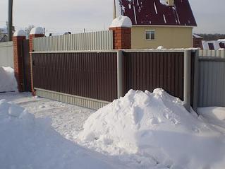 615 X 461 47.3 Kb 960 X 1280 358.1 Kb ворота въездные (откатные, распашные, секционные, калитки, фото)