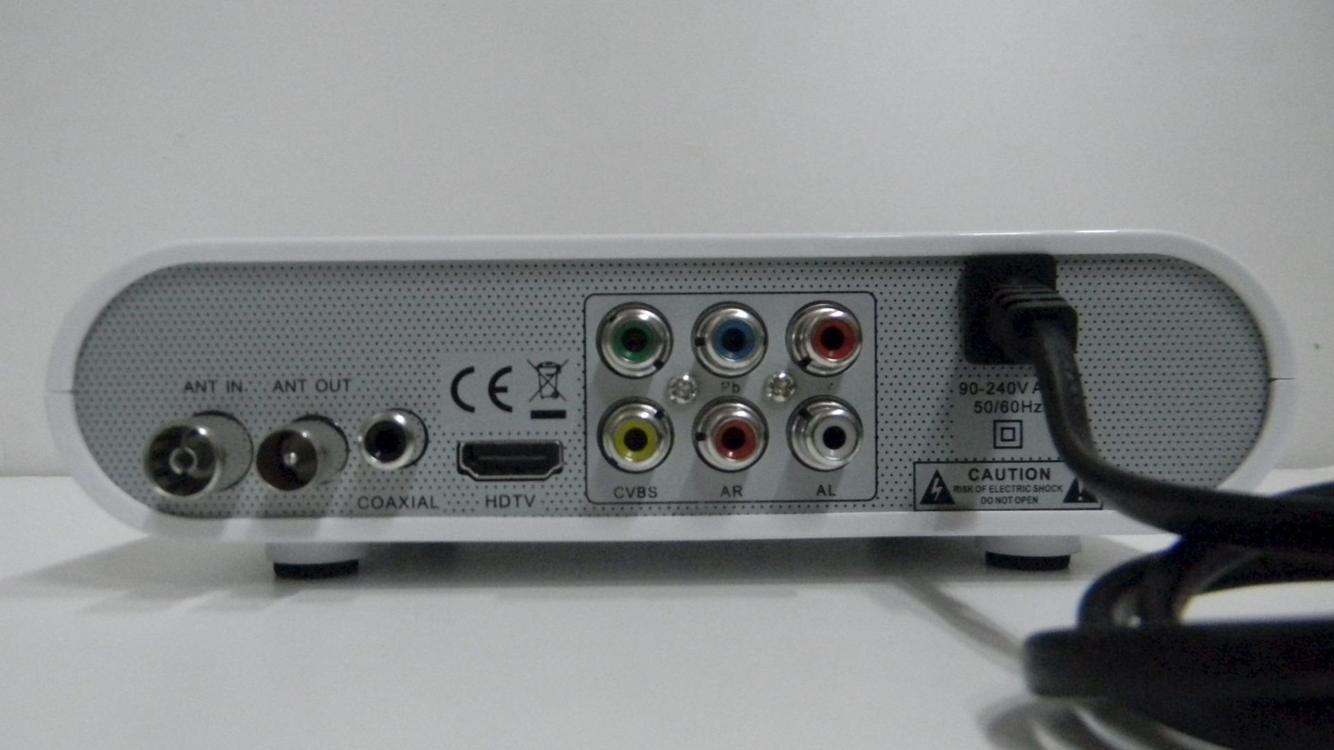 3 пакет цифрового тв - cb