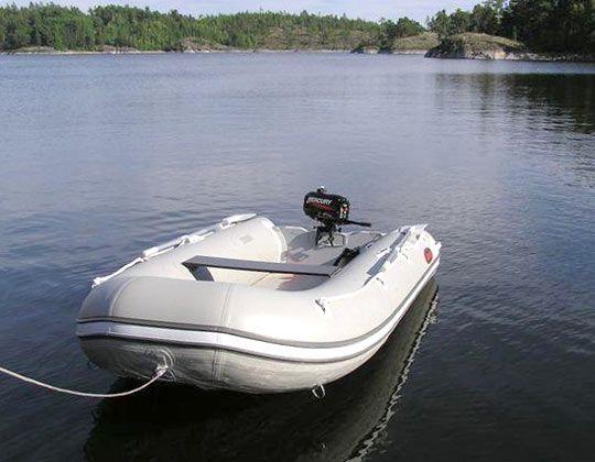 куплю лодку пелла харьков