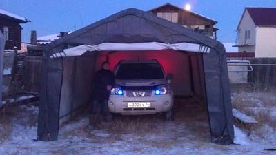 700 X 394 168.0 Kb Продам баки для душа, душ. кабины, ёмкости, туалетные кабины, тент гаражи и теплицы.