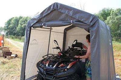 700 X 466 255.2 Kb 700 X 394 168.0 Kb Продам баки для душа, душ. кабины, ёмкости, туалетные кабины, тент гаражи и теплицы.