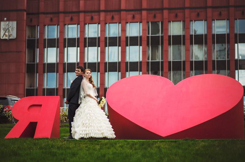 800 x 529 Алексей Широких. Семейный и свадебный фотограф.
