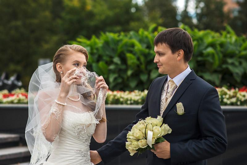 800 x 534 800 x 534 800 x 529 Алексей Широких. Семейный и свадебный фотограф.