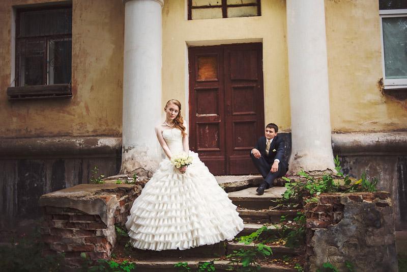 800 x 534 800 x 534 800 x 534 800 x 529 Алексей Широких. Семейный и свадебный фотограф.