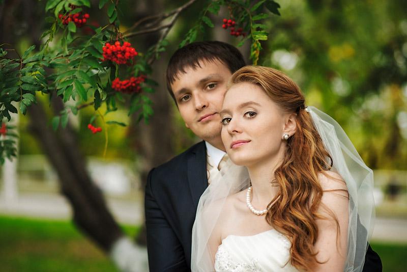 800 x 534 800 x 534 800 x 534 800 x 534 800 x 529 Алексей Широких. Семейный и свадебный фотограф.