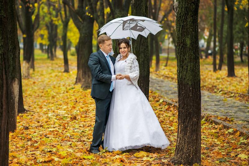 800 x 534 Алексей Широких. Семейный и свадебный фотограф.