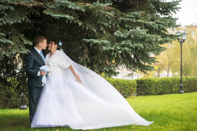 800 x 534 800 x 534 800 x 534 800 x 534 Алексей Широких. Семейный и свадебный фотограф.