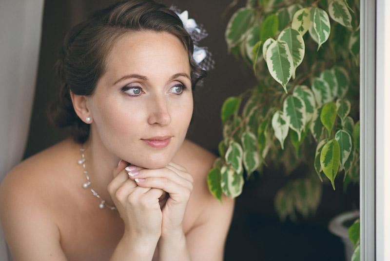 800 x 537 800 x 534 534 X 800 60.9 Kb Алексей Широких. Семейный и свадебный фотограф.