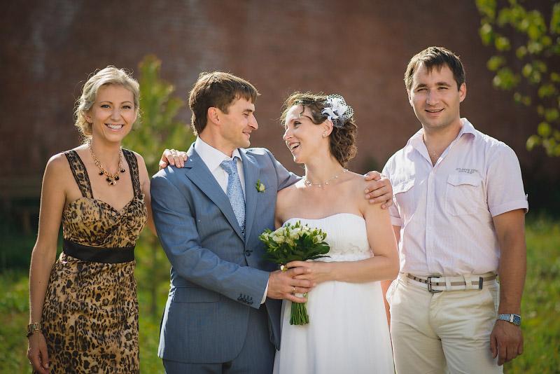 800 x 534 800 x 537 800 x 534 534 X 800 60.9 Kb Алексей Широких. Семейный и свадебный фотограф.