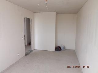 1920 X 1440 56.9 Kb 1920 X 1440 330.9 Kb Ремонт -отделка квартир, офисов...Укладка ламината, пробки, паркета...БЕЗ ПОСРЕДНИКОВ