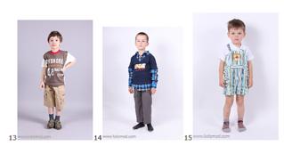 667 X 343 181.1 Kb ЦВ СТРЕКОЗА Обувь 19-43 размеров, трикотаж, игрушки