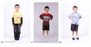 660 X 340 176.2 Kb 667 X 343 181.1 Kb ЦВ СТРЕКОЗА Обувь 19-43 размеров, трикотаж, игрушки