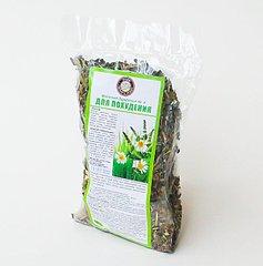 600 X 607 44.5 Kb целебные крымские фиточаи, травяные сборы, травяные подушки для сна ОТКРЫТА