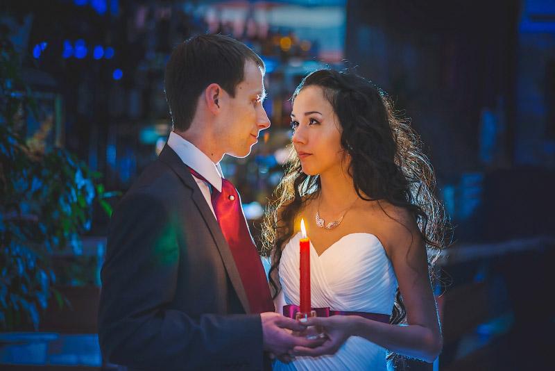800 x 534 800 x 534 800 x 534 800 x 534 800 x 534 Алексей Широких. Семейный и свадебный фотограф.