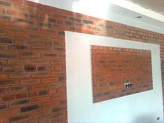 720 X 540 101.1 Kb кровля,фундамент,кафель.декор камень,гипсокартон,см фото