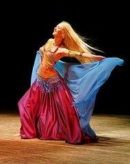 190 x 239 восточные танцы+йога для начинающих в центре города!