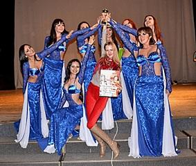 701 X 594 175.7 Kb 190 x 239 восточные танцы+йога для начинающих в центре города!