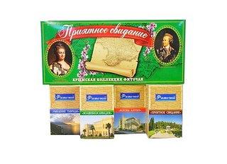 600 X 435  47.7 Kb целебные крымские фиточаи, травяные сборы, травяные подушки для сна ОТКРЫТА