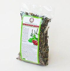 600 X 607  47.8 Kb целебные крымские фиточаи, травяные сборы, травяные подушки для сна ОТКРЫТА