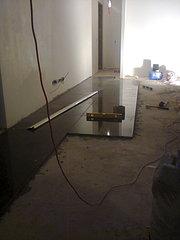 1200 X 1600 311.4 Kb кровля,фундамент,кафель.декор камень,гипсокартон,см фото