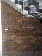 1200 X 1600 392.6 Kb кровля,фундамент,кафель.декор камень,гипсокартон,см фото