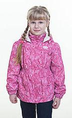 182 X 300 15.1 Kb 283 X 450 28.1 Kb 273 X 450 28.1 Kb 'ДЕТКИ.ру' -детская одежда П/\*ей,Ор*би-,Ки*ко, До*нило в наличии с 56см до 164см!