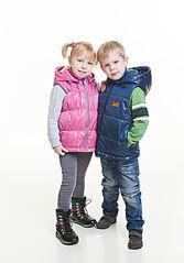 893 X 1280 127.2 Kb 'ДЕТКИ.ру' -детская одежда П/\*ей,Ор*би-,Ки*ко, До*нило в наличии с 56см до 164см!