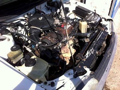 1500 X 1120 668.5 Kb 1500 X 1120 759.7 Kb 1500 X 1120 606.0 Kb Toyota Sprinter 1991 г. универсал на рессорах (ФОТО) поскорей бы надо продать.