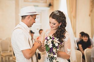 800 X 534  93.9 Kb Алексей Широких. Семейный и свадебный фотограф.