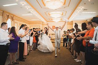 800 X 534 139.1 Kb 800 X 534  93.9 Kb Алексей Широких. Семейный и свадебный фотограф.