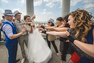800 X 534 116.0 Kb Алексей Широких. Семейный и свадебный фотограф.