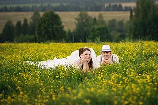 800 X 534 139.8 Kb 800 X 534 116.0 Kb Алексей Широких. Семейный и свадебный фотограф.