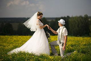800 X 534 120.9 Kb 800 X 534 139.8 Kb 800 X 534 116.0 Kb Алексей Широких. Семейный и свадебный фотограф.
