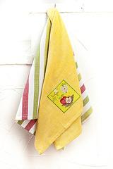 600 X 900 425.5 Kb 1200 X 800 810.3 Kb AR*LONI текстиль из ИНДИИ ждем, ПРИСТРОЙ КОВРИКИ ОВЕЧКА ДОЛЛИ 2 ШТ