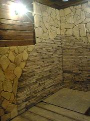 1200 X 1600 433.9 Kb кровля,фундамент,кафель.декор камень,гипсокартон,см фото