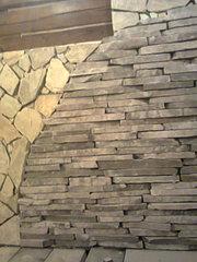 1200 X 1600 289.1 Kb кровля,фундамент,кафель.декор камень,гипсокартон,см фото