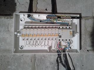1920 X 1440 475.3 Kb Электромонтажные работы, монтаж отопления, водоснабжения,канализации!(ФОТО)