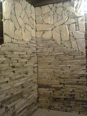 1200 X 1600 382.2 Kb кровля,фундамент,кафель.декор камень,гипсокартон,см фото