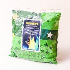 600 X 600 51.8 Kb целебные крымские фиточаи, травяные сборы, травяные подушки для сна ОТКРЫТА