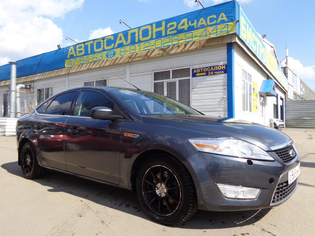 Марковский форум ижевск авто