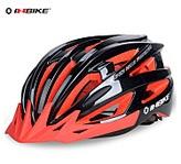 373 X 340 42.4 Kb +Продам велоаксессуары\велоодежду
