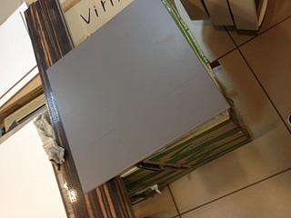 1632 X 1224 497.6 Kb Какой размер напольной плитки выбрать на кухню