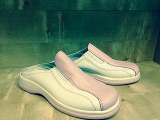 604 X 453 45.2 Kb 604 X 453 61.3 Kb $упеRмодные Детки ✱Новинки дет.обуви* Летняя коллекция (Италия)*