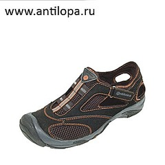 350 X 350 23.4 Kb ЦВ СТРЕКОЗА Обувь, игрушки. Новое поступление детск трикотажа, взр джинсы и брюки